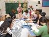 Deutschkurs für Mütter