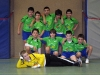 Fussball-1