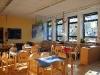 Das Lehrercafe