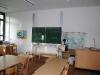 klasse-3