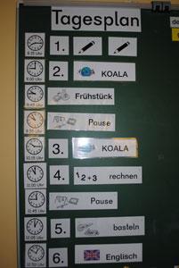 Kletter-AG